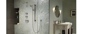 bathroom tub shower danze