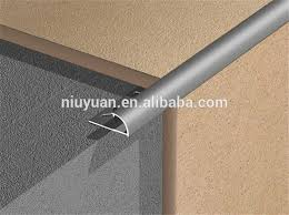 subway tile trim pieces tile skirting trim for pencil border tiles