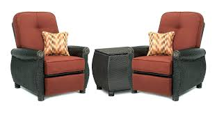 Patio Side Tables At Walmart by Recliner Chair Side Table Recliner Side Table Canada Recliner Side