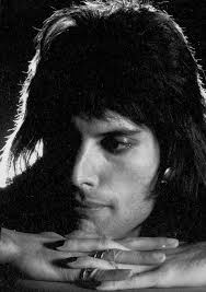 Freddie Mercury Death Bed by 78 Best Queen Images On Pinterest Queen Freddie Mercury Queen