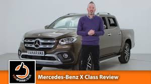 The ALL New Mercedes-Benz X Class Pickup Truck - YouTube Mercedes Xclass Official Details Pictures And Video Of New Used Mercedesbenz Sprinter516stakebodydoublecab7seats Download Wallpapers 2018 Red Pickup Truck Behold The Midsize Pickup Truck Concept The Benz Protype Front Three Quarter Motion 2016 Information New Xclass News Specs Prices V6 Car Yes Theres A Heres Why 2017 By Nissan Youtube First Drive Review Car Driver