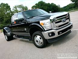 Diesel Trucks In Ohio Lovely Ford Diesel Trucks Swg For Sale In Ohio ... 10 Best Used Diesel Trucks And Cars Power Magazine 2018 Ford Fseries Super Duty Engine Transmission Review Car 17 Classy Ford For Sale In Indiana Autostrach Ohio Lovely Swg Mud Truck V Fs17 Mods Xlr8 Pickups Woodsboro Md Dealer Asbury Automotive Group Careers Technician Coggin 2019 Of New 20 F250 Platinum Model Hlights Fordcom 2003 Green 4 X Turbo Sale