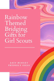 Rainbow Themed Bridging Gifts For Girl Scouts | Scout Leader Girl Scouts On Twitter Enjoy 15 Off Your Purchase At The Freebies For Cub Scouts Xlink Bt Coupon Code Pennzoil Bothell Scout Camp Official Online Store Promo Code Rldm October 2018 Mr Tire Coupons Of Greater Chicago And Northwest Indiana Uniform Scout Cookies Thc Vape Pen Kit Or Refill Cartridge Hybrid Nils Stucki Makingfriendscom Patches Dgeinabag Kits Kids