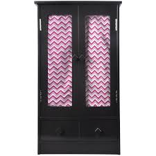 Furniture, Home Goods, Appliances, Athletic Gear, Fitness, Toys ... Best 25 Armoire Ideas On Pinterest Wardrobe Ikea Pax 92 Best Petit Toit Latelier Images Fniture Armoires Armoire Armoires For Childrens Rooms Kids Young America Isabella Ylagrayce New Kid Dressers Outstanding Dressers Chests And Bedroom 2017 Repurpose A Vintage China Cabinet Into Little Girls Clothing Home Goods Appliances Athletic Gear Fitness Toys South Shore Savannah With Drawers Multiple Colors Diy Baby Out Of An Old Ertainment Center Repurposed Bed Sheet Design Ideas Modern For Your Toddler Cool Twin Classy Glider Chair