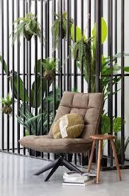 hängende pflanze farb künstlich