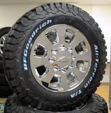 8 Lug Rims Tires | EBay Kmc Wheel Street Sport And Offroad Wheels For Most Applications 15 Of The Baddest Modern Custom Trucks Pickup Truck Concepts Heavy Duty Tires Stock Photo Welcomia 163027400 225 X 825 Wheel163 Wheels Tpi Aftermarket Rims 4x4 Lifted Sota Offroad Lifted Ram 2500 On Rose Gold Meets A Horse Aoevolution Used Parts Sale Intertional Hino Isuzu Atx Offroad 5 6 8 Lug On Fitments Alloy 16x12 Alcoa Alinum Mack Dump 175 Amazoncom Automotive Car Suv Sale By Arthur Trovei