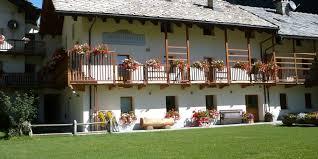 chambre d hote 05 dresalwoald chambres d hôtes visitmonterosa visitmonterosa