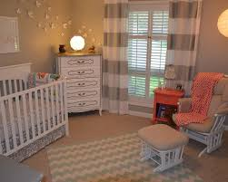 Peach Curtains For Nursery by 213 Best Baby Ideas Images On Pinterest Newborn Shoot Baby