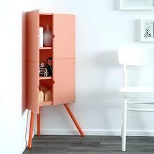 placard chambre adulte armoire d angle chambre atmosphera armoire duangle penderie meuble d