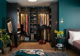 das macht den idealen kleiderschrank aus ikea unternehmensblog