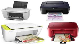 Hp Printer Help Desk Uk by 100 Hp Printer Help Desk Selecting The Correct Port For