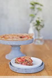 einfacher erdbeer schoko kuchen thermomix tag lecker