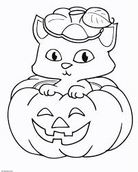 Masque Coloriage Beau Coloriage A Imprimer Halloween Ldttaorg