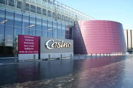 casino siege social groupe casino siege social 100 images casino global sourcing