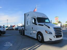 2019 FREIGHTLINER CASCADIA 126 For Sale In Tolleson, Arizona ... Used Cascadia For Sale Warner Truck Centers 2007 Freightliner Argosy Cabover Thermo King Reefer De 28 Ft Refrigerator Sleeper Cabs Beautiful Big Bunks Gatr Freightliner Cc13264 Coronado Youtube Scadia Cventional Day Cab Trucks For Capitol Mack 2015 At Premier Group Serving Usa Paper Volvo 770 Printable Menu And Chart Thompson Cadillac Raleigh Nc New Mamotcarsorg Welcome To Of Nh