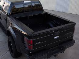 truck covers usa american roll cover tonneau cover 6 4 bed