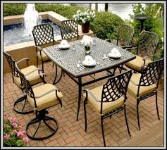 Broyhill Outdoor Patio Furniture by Replacement Cushions Outdoor Furniture Brisbane Patios Home