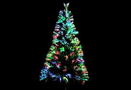 Small Fibre Optic Christmas Trees Sale by 150cm Fibre Optic Tree U2022 Grabone Nz