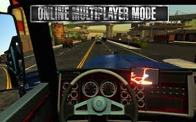 Truck Simulator USA Free Android Game Download - Download The Free ... Euro Truck Simulator 2 Mod Grficos Mais Realista 124x Download 2014 3d Full Android Game Apk Download Youtube Grand 113 Apk Simulation Games Logging For Free Download And Software Lvo 9700 Bus Mods Berbagai Versi Ets2 V133 Uk Truck Simulator Save Game 100 No Damage Gado Info Pc American Savegame Save File Version Downloader Hard