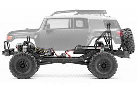 116558 VENTURE TOYOTA FJ CRUISER GREY Jjrc Q61 116 24g 4wd Rc Offroad Military Truck Transporter Vaterra 110 1986 Chevrolet K5 Blazer Ascender Rock Crawler This Land Rover Defender 4x4 Is A Totally Waterproof Offroading List Of Tamiya Product Lines Wikipedia Headquakes Realistic Cars Harga Dan Kelebihan Rgt Racing Rc Car Scale Electric 4wd Off Ecx 124 Ruckus Monster Rtr Bluewhite Horizon Hobby King Kong 112 Ca10 Tractor Kit Greens Models Howto Make Custom Signs Truck Stop Rc4wd Gelnde Ii Truck Kit Cruiser Fj40 Kere Claypitrceu One The Most Realistic Rc Trucks In World 15 Scale 5sc Jjrc Q60 24g 6wd Offroad Military Crawler Car Sale