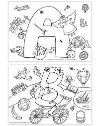 553 Best ABC Jolly Phonics Teaching Ideas Images On Pinterest