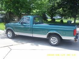 1996 Ford F150   Ohio Game Fishing - Your Ohio Fishing Resource Parting Out 1996 Ford F450 4x4 75l Efi 460 V8 E40d Automatic F250 73 Diesel Service Body Sas Motors Post Pics Of Your 801996 Trucks F150 Forum Ohio Game Fishing Your Resource Cl302 Super Cab Specs Photos Modification Info At Ford 159px Image 11 This Classic F350 Still Shines After 4000 Miles Xlt Ext Cab Long Box 4x4 136k Miles Local 50 5vel Xlt Excelentes Cdiciones Ao Ford F150 2 Inch Lift Community 236px 4
