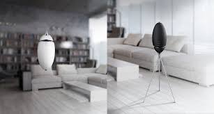 Samsung Wireless 360 Degrees Speaker At Best Price In Malaysia Best 25 Home Interior Design Ideas On Pinterest Interior Designs Brilliant Decoration Coolest Pduan Cara Mengecat Cat Rumah Paling Mudah Hairul Free Design H6xa Kitchen Jalandhar Designer Photos Decators Collection Designs For Homes Simple Home Sophisticated Livingroom Ideas Idea For Homes Classy Black Designers Network Victorian Style Decorating Youtube