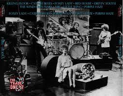 Jimi Hendrix Killing Floor Live by Jimi Hendrix 1968 01 29 Paris Guitars101 Guitar Forums