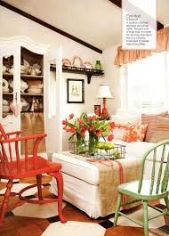 Red Country French Living Rooms by 242 Best French Country Style Images On Pinterest Country French