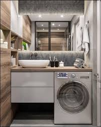 9 ideas for modern laundry badezimmerarmaturen in 2020