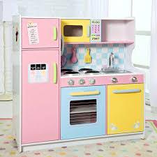 accessories stunning kidkraft grand gourmet corner kitchen