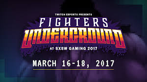 Sxsw Coupon Code - Prosport Gauge Coupon Code 2018 Best Coupon Code Travel Deals For September 70 Jetblue Promo Code Flight Only Jetblue Promo Code Official Travelocity Coupons Codes Discounts 20 Save 20 To 500 On A Roundtrip Jetblue Flight Milevalue How Thin Coupon Affiliate Sites Post Fake Earn Ad Sxsw Prosport Gauge 2018 Off Sale Swoop Fares From 80 Cad Gift Card Scam Blue Promo Just Me Products Natural Hair Chicago Ft Lauderdale Or Vice Versa 76 Rt Jetblue Black Friday Yellow Cab Freebies