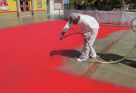 ultra tuff rubberized anti slip coatings safety concepts