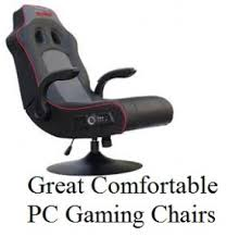 X Rocker Pro Series Gaming Chair Canada by Pc Gaming Chairs Shop Solutions Lila U0027s Finds