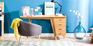 bureau des etudiants bureaux et accessoires pour enfant ado étudiant et adulte femme