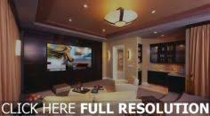 living room theater tickets portland living room design ideas