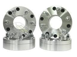 4 WHEEL ADAPTERS 5x5 TO 6x5.5 | USE 6 LUG WHEELS ON 5 LUG CAR ... Wheel Adapters Spacers Hub Rings And Much More Spacers Ram Rebel Forum 8 To 10 Lug Adapter Kit For Chevrolet Or Gmc 3500 Dual Buy Nissan Frontier Wiring Library 2 Inch Wheel Adapters Ford F150 Lifted 4x4 My Truck Bora Installed Page F150online Forums With Installing Toyota Solid Front Axle The Pros Sixty Chevy Truck 4pc Tacoma Lugs Studs 6x1397 Can You Stack Rangerforums Ultimate Ford Rear Dually Fenders Lowest Prices
