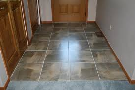 ceramic tile images tile flooring design ideas