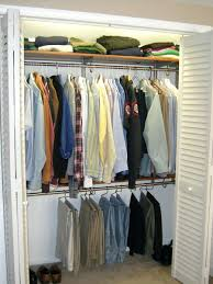Home Depot Closet Design Martha Stewart Closetmaid Storage Tool ... Home Depot Closet Design Tool Ideas 4 Ways To Think Outside The Martha Stewart Designs Best Homesfeed Images Walk In Room On Cool Awesome Decorating Contemporary Online Roselawnlutheran With Closetmaid Storage Of For Closets Organization Systems Canada Image Wood Living System Deluxe The Youtube
