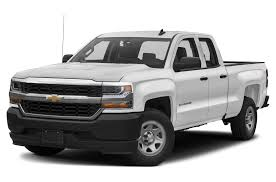 Chevy Truck Bed Dimensions Chart Best Of 2018 Chevrolet Silverado ... Chevrolet Silverado 1500 Questions How Expensive Would It Be To Chevy 4x4 Lifted Trucks Graphics And Comments Off Road Chevy Truck Top Car Reviews 2019 20 Bed Dimeions Chart Best Of 2018 2016chevroletsilveradoltzz714x4cockpit Newton Nissan South 1955 Model Kit Trucks For Sale 1997 Z71 Crew Cab 4x4 Garage 4wd Parts Accsories Jeep 44 1986 34 Ton New Interior Paint Solid Texas 2014 High Country First Test Trend 1987 Swb 350 Fi Engine Ps Pb Ac Heat