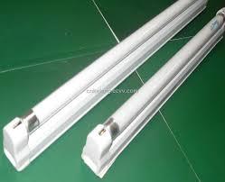 fluorescent lights t5 fluorescent light t5 fluorescent light