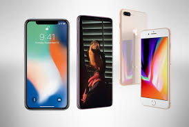 Galaxy S9 vs iPhone X – Price and performance