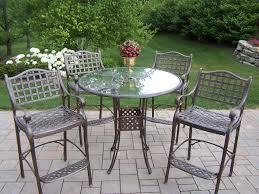 Cast Aluminum Outdoor Sets by Aluminum Outdoor Furniture Jytec Cnxconsortium Org Outdoor