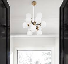 visual comfort signature designer light fixtures circa lighting