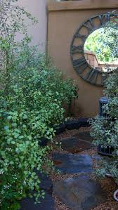 Capco Tile And Stone Boulder by 10 Best Garden Walls Images On Pinterest Garden Walls Backyard