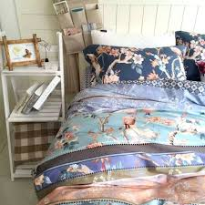 Image 5 Of The Product Watercolour Bird And Butterfly Print Duvet ... Duvet Bright Pottery Barn Duvet Covers Discontinued 12 Purple Quilt Cover Printed Floral Butterfly Bedding Sets Polyester Sunflower Uk Mplate For Girls Room Print On Pretty Paper Cut Freckles Chick Quinns Big Girl Room Jenni Kayne Intriguing What Are Comforters Tags Full Teen King Size Bed Childrens Country Cottage With Bird In D Ps F16 Amazing Organic Mallory
