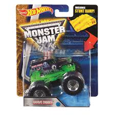 Mattel Hot Wheels® 1:64 Monster Jam® | Meijer.com Hot Wheels Monster Jam World Finals Xi Truck 164 Diecast Nintendo64ever Les Tests Du Jeu Madness 64 Sur Alien Invasion Scale With Team Flag Extreme Overkill Trucks Wiki Fandom Powered By Wikia Games I Wish For 2 Rumble Hd Wderviebull94 On Previews Of The Game Wheels Water Engines Vehicle Styles May Vary Pulse Storms Snm Speedway Nintendo Review Youtube Executioner