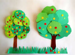 Art And Craft Ideas For Kids To Do At Home VpzVlpiU
