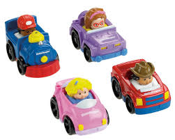 Amazon.com: Fisher-Price Little People Wheelies All About Trucks ... Amazoncom Fisherprice Little People Dump Truck Toys Games Servin Up Fun Food Youtube Power Wheels Ford F150 Will Make You Want To Be A Kid Again Laugh Learn Amazon Kids Buy Thomas The Train Wooden Railway Troublesome Trucks Paw Patrol Fire Battery Powered Rideon Serving Fisher Price Little Wheelies New In Box 1000 Giggling 2pack Fisher Price And Online Friends Adventures