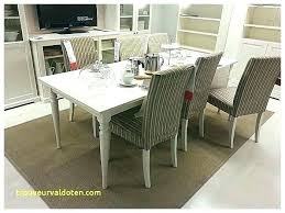 Large Dining Table G Round Extendable Seats Room Sets Tables For Sale
